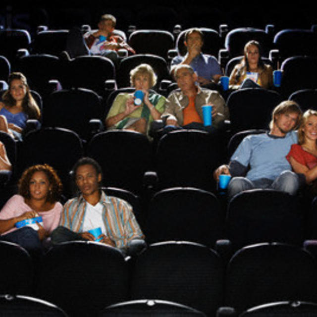 an analysis of the cinetransformer company in mexican portable movie theater industry Analysis and commentary on the 2010 ada standards for accessible design appendix b to part 36: analysis and commentary on the 2010 ada standards for accessible design.